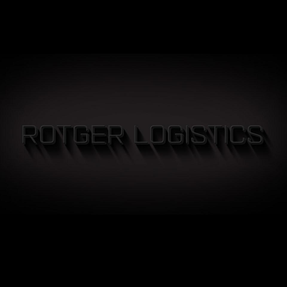 Rotger Logistics