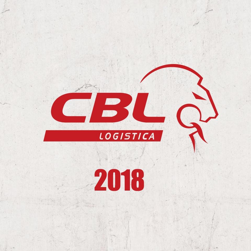 CBL Navidad 2018